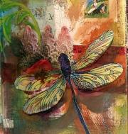 toni-gunn-dragonfly